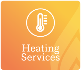 Heating Services Horfield
